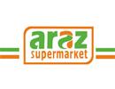 ARAZ_MARKET