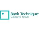 TEXNIKA BANK