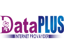 Data_Plus