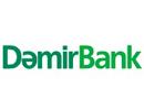 Demir Bank