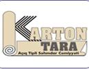 Korton Tara