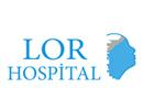 Lor Hospital