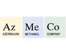 Metal Company