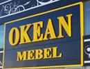 Oken Mebel