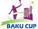 Baku cup