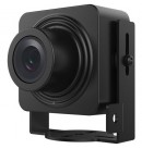 DS-2CD2D14WD • Up to 1 Megapixel (1280 x 720) Resolution • HD720p Real-Time Video • 100 dB WDR • 3D DNR