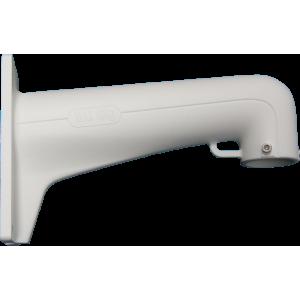 DS-1601ZJ, кронштейн камера